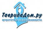 ТавридаДом.ру